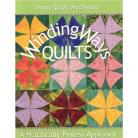 Winding Ways Quilts (80р.)