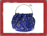 Bags, Purses and Accessories